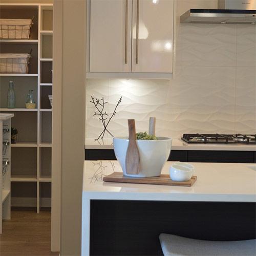 Interrieurbouw-Bijlstra-Home