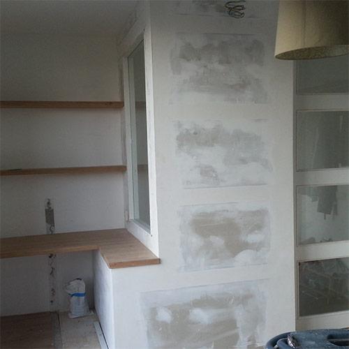 Verbouw-Bijlstra-Home